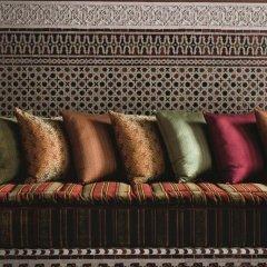 Отель Royal Mansour Marrakech 5* Улучшенный номер фото 5