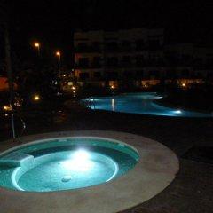 Отель Silene apartemento 3010 Испания, Ориуэла - отзывы, цены и фото номеров - забронировать отель Silene apartemento 3010 онлайн бассейн