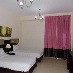 Fortune Classic Hotel Apartments комната для гостей фото 2