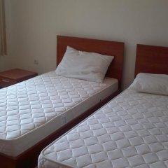 Отель DELFIN Apart Complex Болгария, Свети Влас - отзывы, цены и фото номеров - забронировать отель DELFIN Apart Complex онлайн комната для гостей