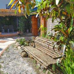 Отель Bua Bed & Breakfast фото 2