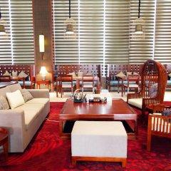 Ji'an Hotel гостиничный бар фото 2