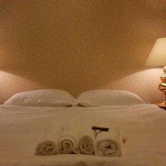 Мини-гостиница Вивьен 3* Номер Делюкс с разными типами кроватей