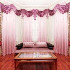 Гостиница ApartLux Маяковская Делюкс 3* Апартаменты с 2 отдельными кроватями фото 9