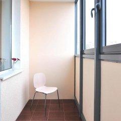 Гостиница Evia в Санкт-Петербурге отзывы, цены и фото номеров - забронировать гостиницу Evia онлайн Санкт-Петербург балкон