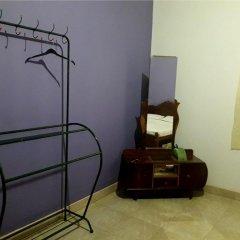 Отель Greenwood Kandy Homestay удобства в номере фото 2