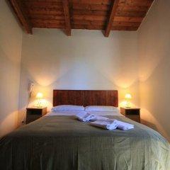 Отель Marsail Residence Лечче комната для гостей фото 3