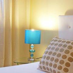 Отель Six Rooms Plaza Mayor удобства в номере фото 2