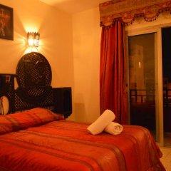 Amalay Hotel 3* Стандартный номер с различными типами кроватей