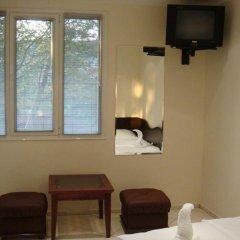Hotel Niagara 3* Стандартный номер с разными типами кроватей фото 10