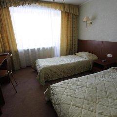 Гостиница АМАКС Парк-отель Тамбов в Тамбове - забронировать гостиницу АМАКС Парк-отель Тамбов, цены и фото номеров комната для гостей фото 4