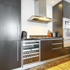 Апартаменты Sky Apartments Rentals Service Улучшенные апартаменты с различными типами кроватей фото 35