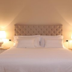 Отель Alex Suites комната для гостей фото 5