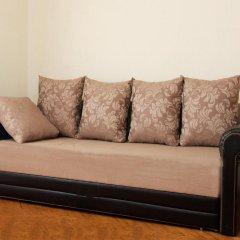 Гостиница ApartLux Leninsky Suite Апартаменты с разными типами кроватей фото 9