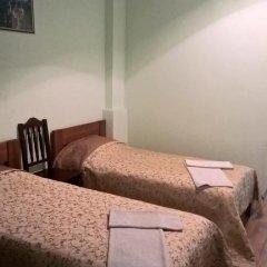 Гостиница Complex Dnister комната для гостей фото 5