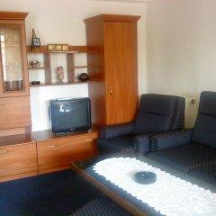 Park Hotel Rodopi удобства в номере