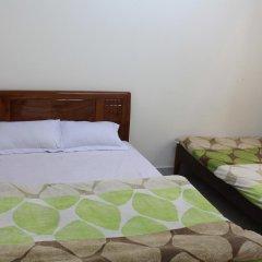 Отель Co Lien Homestay Dalat Коттедж фото 2