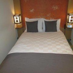 Asakusa hotel Hatago 3* Номер Комфорт с различными типами кроватей