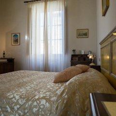 Отель Palazzo Bostoli Guest House Стандартный номер фото 9