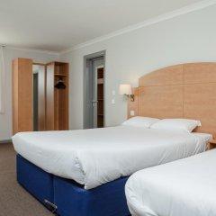 Hotel Campanile Dartford комната для гостей фото 5