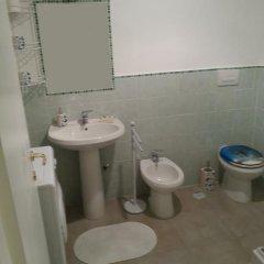 Отель ACasaMiaSanPietro ванная