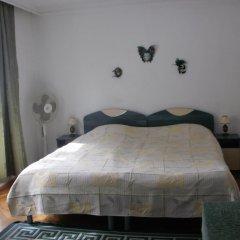 Отель Svetla Guest House Болгария, Несебр - отзывы, цены и фото номеров - забронировать отель Svetla Guest House онлайн комната для гостей фото 2