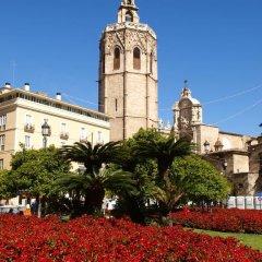 Отель SingularStays Artes Валенсия фото 4