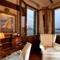 Hotel Bucintoro комната для гостей фото 4
