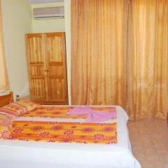 Отель Fener Guest House 2* Стандартный номер фото 4