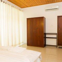 Отель Serendib Villa Шри-Ланка, Анурадхапура - отзывы, цены и фото номеров - забронировать отель Serendib Villa онлайн удобства в номере