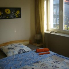 Отель Apartament Gdańsk Starówka Польша, Гданьск - отзывы, цены и фото номеров - забронировать отель Apartament Gdańsk Starówka онлайн детские мероприятия
