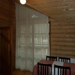 Гостиница Lev сауна