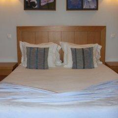 Vicentina Hotel 4* Стандартный номер разные типы кроватей фото 5