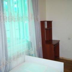Гостиница Holiday Home On Kuybysheva Коттедж с различными типами кроватей фото 20