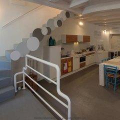 Отель Relais Chambre Кастельфидардо детские мероприятия фото 2