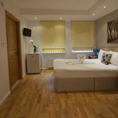 Отель Mstay 291 Suites Студия с различными типами кроватей фото 9