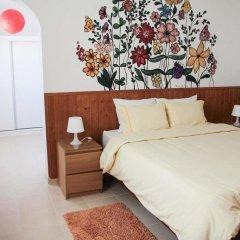 Отель Surf House Helena комната для гостей