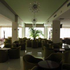 Cathrin Hotel питание фото 2