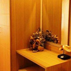 Отель Cozy Villa Бангкок спа