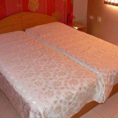 Отель Tarnovski Dom Guest Rooms Студия фото 8