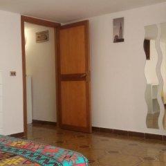 Отель Acapulco Home Sweet Home Италия, Палермо - отзывы, цены и фото номеров - забронировать отель Acapulco Home Sweet Home онлайн удобства в номере