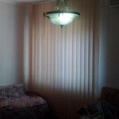 Old City Hostel комната для гостей