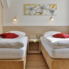 Отель Das Falk Apartmenthaus Германия, Нюрнберг - отзывы, цены и фото номеров - забронировать отель Das Falk Apartmenthaus онлайн детские мероприятия
