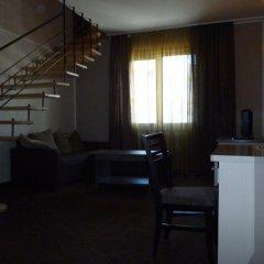 Hotel Neptun 3* Люкс фото 3