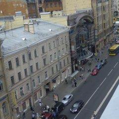 Hostel Capital Санкт-Петербург фото 3