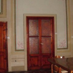 Отель Dimora San Domenico Ареццо интерьер отеля фото 3
