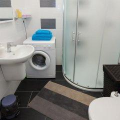 Отель Preslova Nineteen ванная