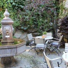 Отель de Castillion Бельгия, Брюгге - отзывы, цены и фото номеров - забронировать отель de Castillion онлайн