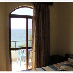 Отель Guesthouse Meta комната для гостей фото 5