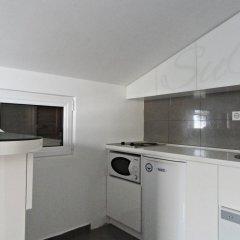 Апартаменты Sun Rose Apartments Апартаменты с различными типами кроватей фото 13